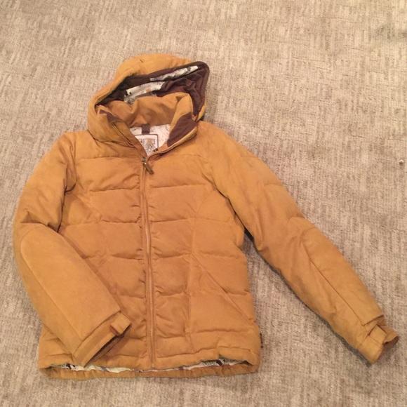 ⚡️SALE Burton Ski/Snowboarding Jacket